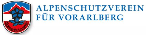 Alpenschutzverein für Vorarlberg