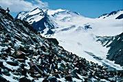 gletscher-meilensteine-alpenschutzverband