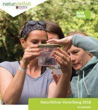 naturvielfalt-2018-kurse-land-vorarlberg-klein