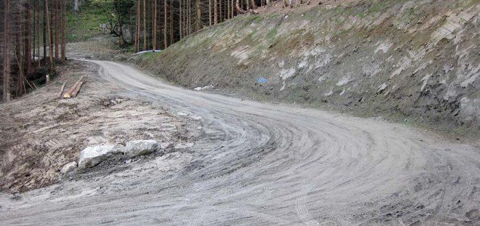 Klima- und Umweltchecks in Vorarlberg